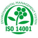 iso 14001 certification 74544 Achieving ISO Environmental Management System Certification
